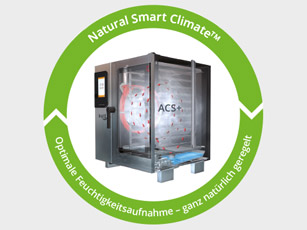 natural smart climate