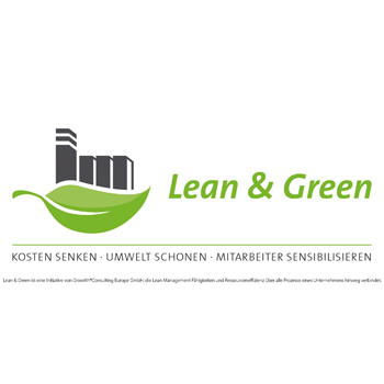 Convotherm wins Lean & Green Management Award
