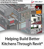 KCL AutoCAD/Revit Files