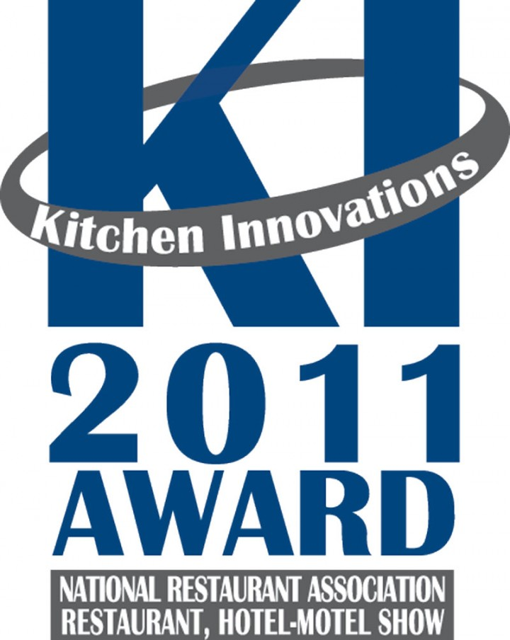 Kitchen Innovation Award 2011
