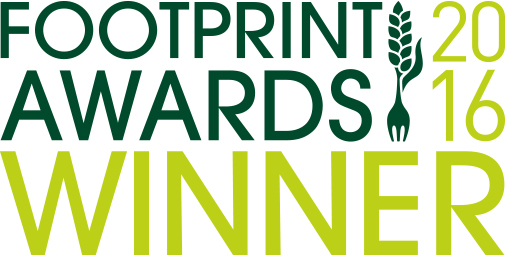 Footprint Award 2016