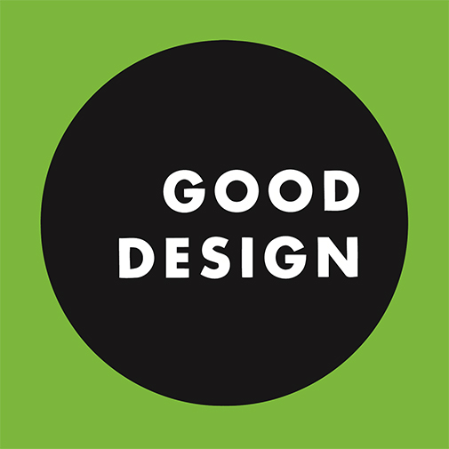 Green Good Design Award 2016 for Convotherm® 4